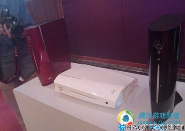 1335598939_lenovo-isec_gets-official_coming-in-three-colors-and-will-cost-more-than_ps3-and_xbox-360