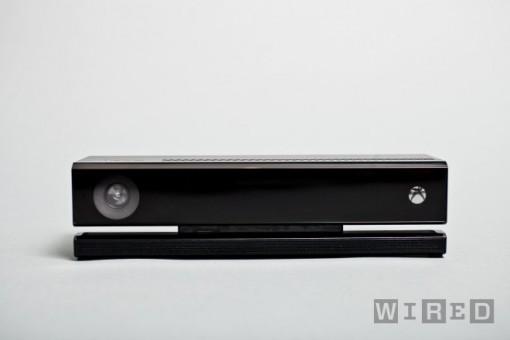 20130514-XBOX-ONE-007-660x440