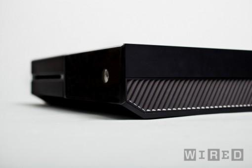 20130514-XBOX-ONE-015-660x440