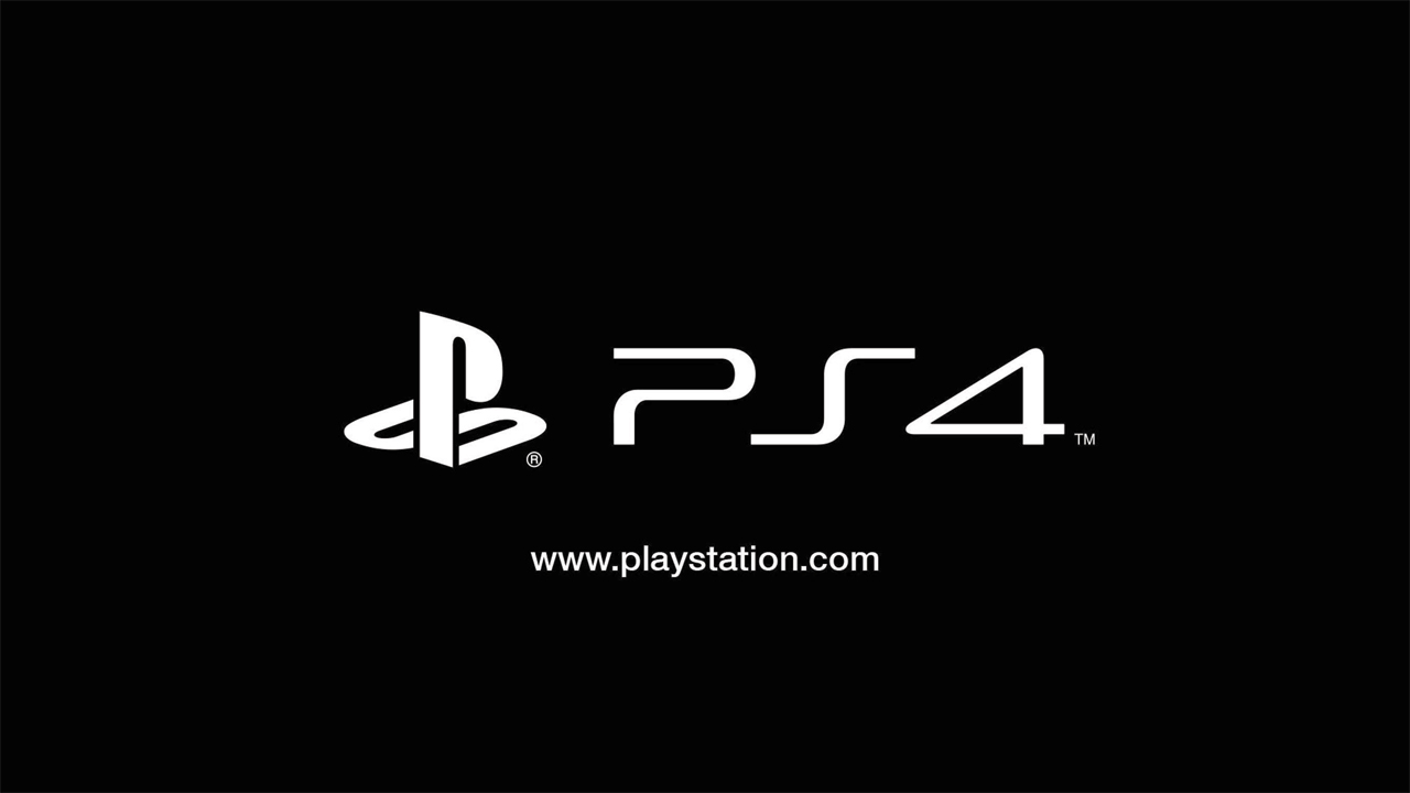 PlayStation-4-Splash-Image