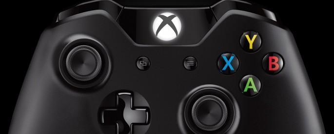Xbox One: Home Gold позволит членам семьи делиться подпиской Xbox LIVE Gold