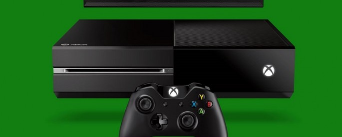 Xbox-One-Pre-Order-Twitter-Reacts