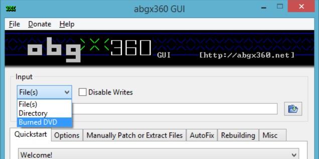 abgx360-DVD