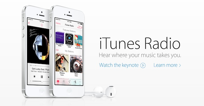 apple_radio