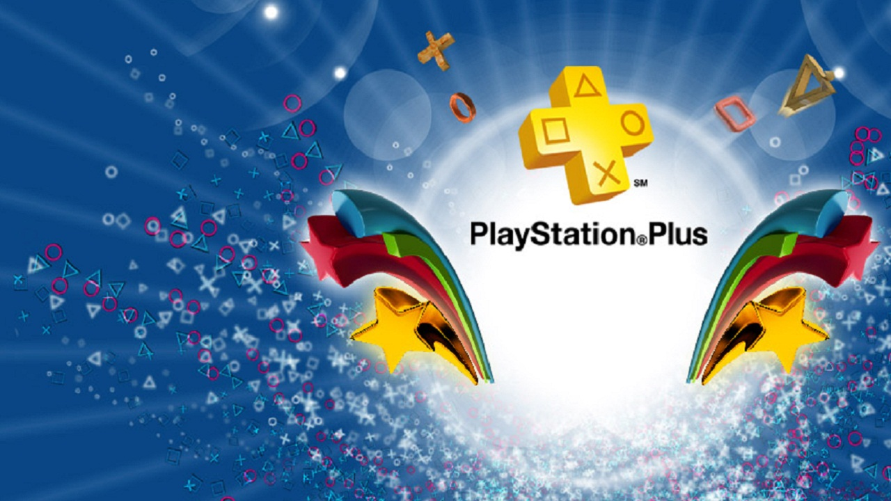 playstation_plus1